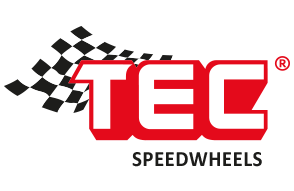 Tec Speedwheels Logo